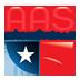 All American Sports Logo